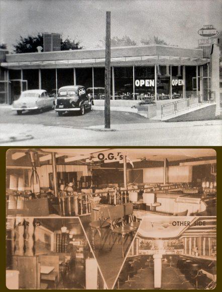 Gates-History-12thBrooklyn-OGs-1950s